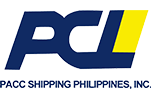 PACC Shipping Phils. Inc.