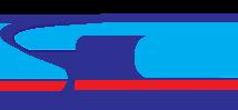 Seacrest Maritime Management Inc.
